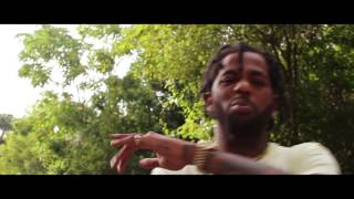 [2.70 MB] Hoodrich Pablo Juan - From The Hood [OFFICAL VIDEO]