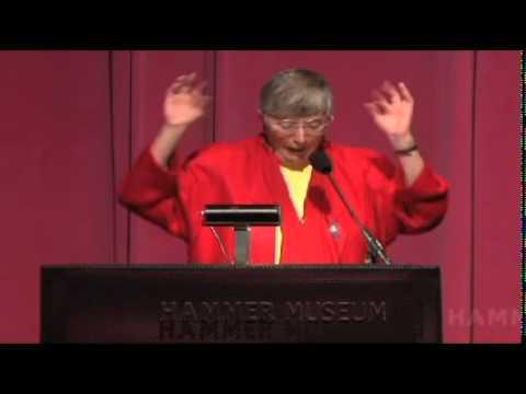 Emily Friedman: The Future of Health Insurance