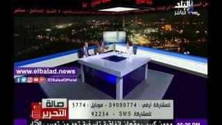 «منتجي الدواجن» تطالب بمنع الاستيراد دعماً للصناعة الوطنية .. فيديو