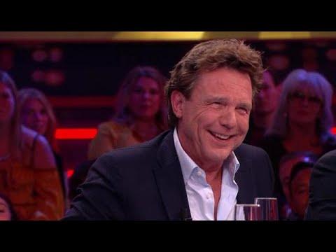 Komt The Voice Senior terug op televisie? - RTL LATE NIGHT MET TWAN HUYS