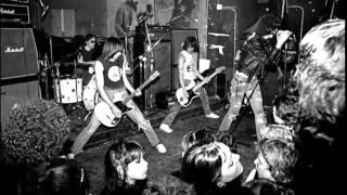 ROOM 100   Sid Vicious Murders Nancy Spungen   Sex Pistols   Johnny Punish