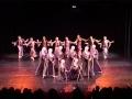 Ismail Oriental Dance and Reda Troupe. Happy Birthday Maestro Show - Teatro Greco Roma