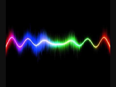 Pretty Lights Pretty Chill Mix [Electro,Funk,Hip-Hop,Soul] - DJ Resolute