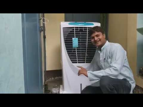 symphony winter XL air coolers। Symphony winter XL cooler। Inverter cooler।