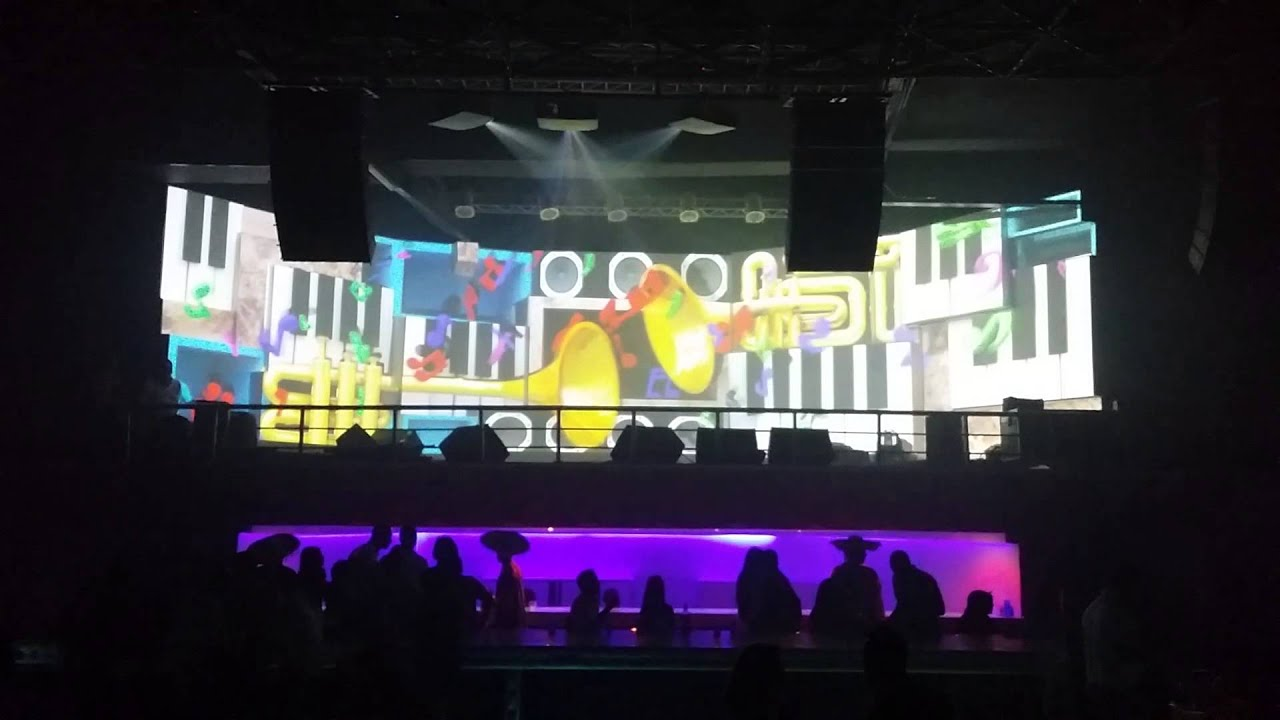 Mapping discoteca cancun en juanchito youtube altavistaventures Choice Image