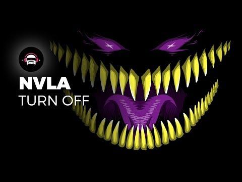 NVLA - Turn Off | Ninety9Lives Release