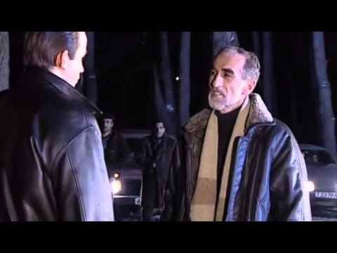 Переговоры Челищева и