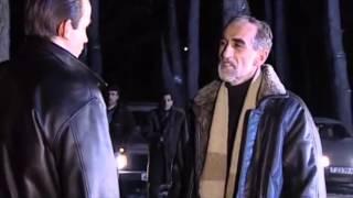Переговоры Челищева и Иссы