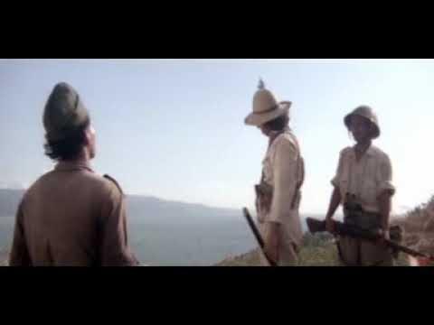 Naga Bonar 1 full movie