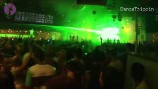 Robbie Rivera & Dero - Batucada (Dero & Robbie Rivera Mix) [played by Carl Cox]