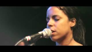 Mala featuring Danay Suarez - Noche Sueños // Intimate Performance