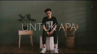 Download lagu UNTUK APA - Rey Mbayang | Cover By Billy Joe Ava