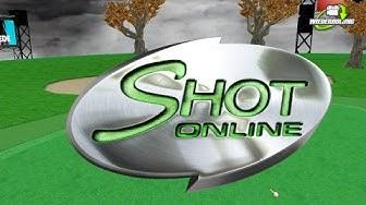 Shot Online **Delta** Liga 2-B Rasenballsport vs. Ochsels Vorhut CTPR