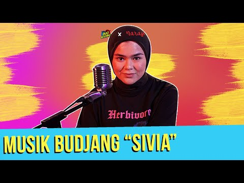 Download SIVIA – New York | Duo Budjang Mp4 baru