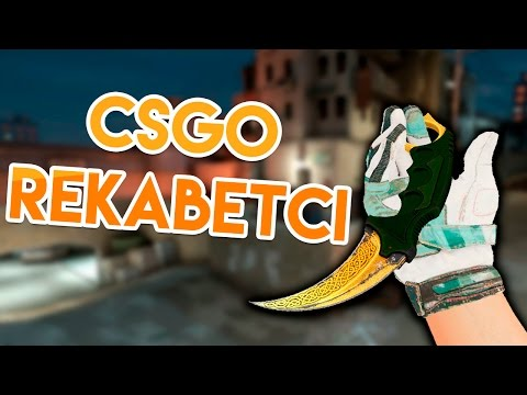 How familiar are you with csgo and similar titles good cs go lounge betting skins