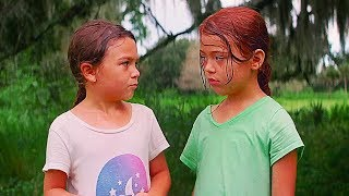 THE FLORIDA PROJECT Bande Annonce (2017) Willem Dafoe, Comédie