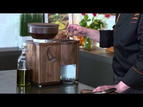 Рецепты для миксера, блендера - рецепты с фото на
