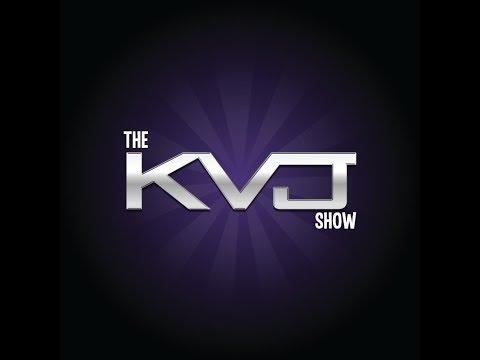 KVJ TV (06-19-2020)