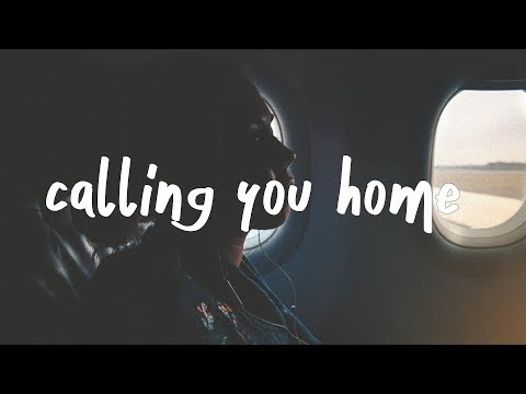 Seven Lions  Calling You Home Lyric  feat RUNN