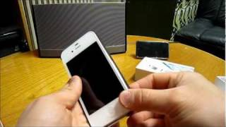Mo Hop iPhone 4S 16Gb White(, 2012-01-13T03:54:56.000Z)