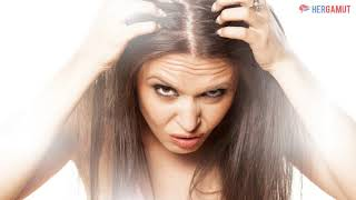 Benefits of papaya for hair growth and nourishment
