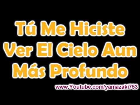 Shakira - Antología - Karaoke