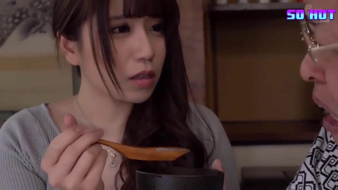 japanese beautiful wife