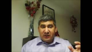 The Message of Christmas - پیام کرستمس برای بشر