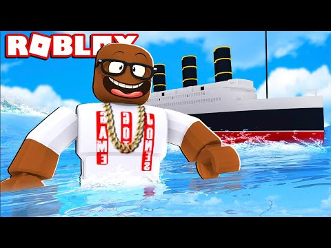 Roblox 2 Player Superhero Tycoon Did We Defeat Thanos Youtube - roblox 2 player gun factory tycoon cash hack youtube