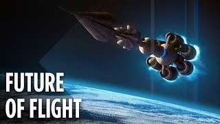 What is The Future of Aerospace? thumbnail