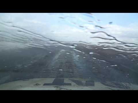 видео: Как это было. Дороги 4 дня- работы 20 минут. Зимник 400 км в одну сторону.