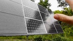What is the total cost of our off grid solar system.  And was it wort it?