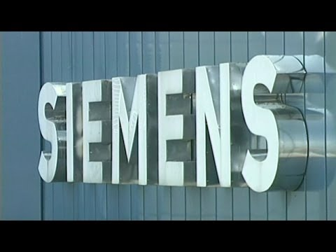 Siemens Creates 1,000 UK Jobs with Wind Investment