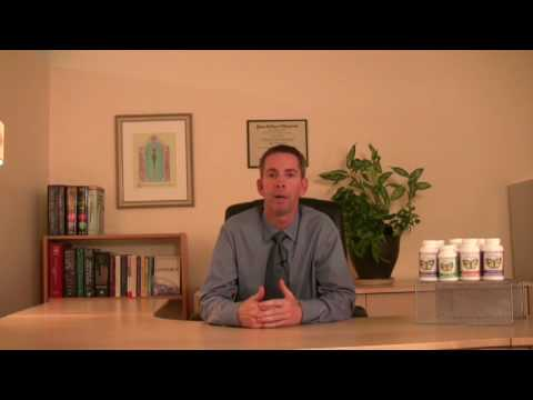Weight loss reduce cellulite photo 5