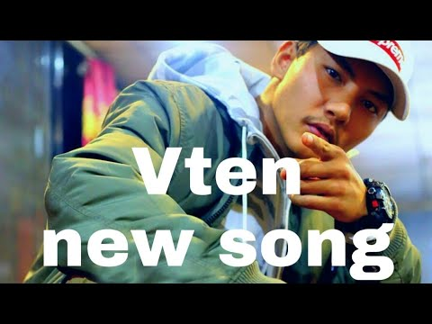 Vten new nepali song 2019 ll jamming  with friend ll