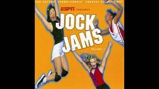 Jock Jams Megamix