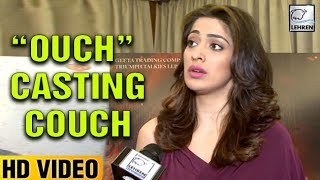 SHOCKING ! Raai Laxmi Revealed Casting Couch In Bollywood | LehrenTV