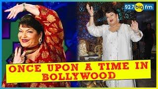 Dance Master Saroj K...