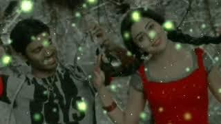 Kutty Movie Whatsapp Status , Kutty , IG @ Pain_of_love.k ,