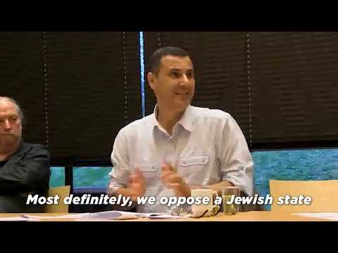 The BDS Campaign