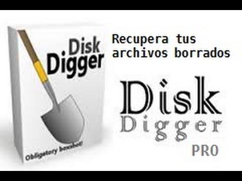DiskDigger -https://i.ytimg.com/vi/MDvybt6pf9o/hqdefault.jpg