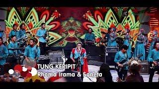 Rhoma Irama Soneta Group TUNG KERIPIT LIVE.mp3