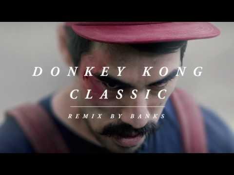Donkey Kong Classic (Remix)