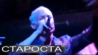 Highway To Hell (AC/DC cover) - Come to GOA - Каталог артистов