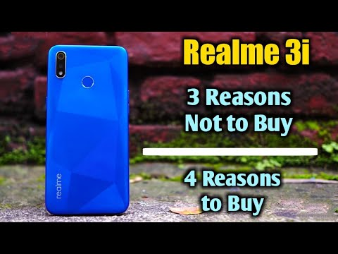 realme-3i-launched-with-3-problems-||-realme-3i-pros-&-cons-in-hindi