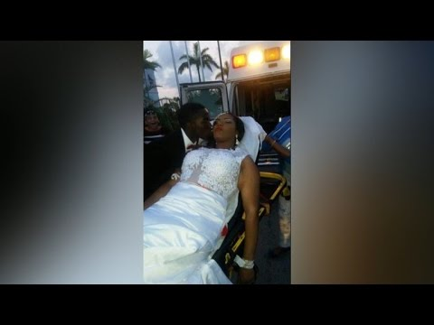 Teen Apologizes For Sleeping Beauty Prom Ambulance Arrival Youtube