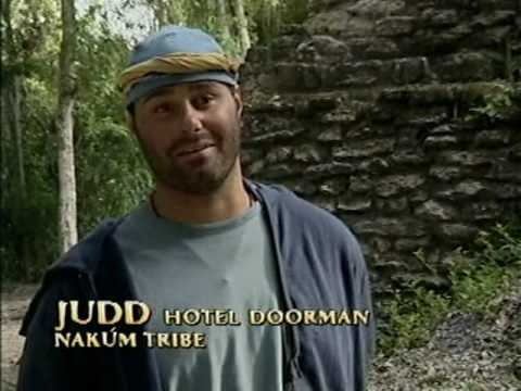 #6. Just Judd