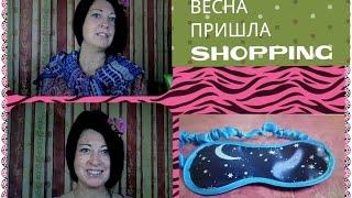 Black Opium  Уходовая и бытовая косметика Faberlic - Видео от HelenLin1