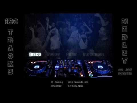 Dj showcase disco house funk oldschool 70s 80s 90s for House music 80s 90s