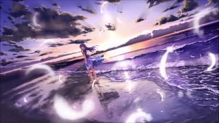 Sun & Diego feat. Rachel Hiew - Falling Apart (Nightcore Mix)